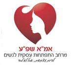 http://ima-shefa.co.il/wordpress/