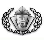 http://www.shabas.gov.il/shabas