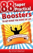 88-super-practical-boosters