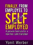 From-Employee-To-Self-Employed
